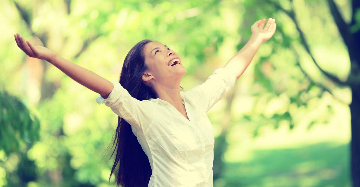 Metodi di Rilassamento Psicosomatico