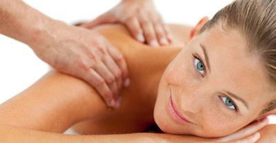 i-benefici-del-massaggio